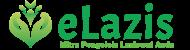 eLazis   Software Aplikasi Sistem Laziswaf (Zakat Infaq Sedekah Wakaf)